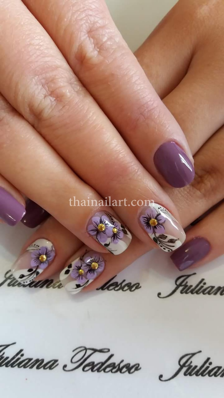 beautiful-nail-art-ideas-from-fanpage037458_1079829108770898_1098176beautiful-nail-art-ideas-from-fanpage
