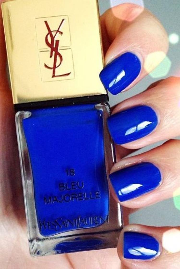 classy-nail-polish