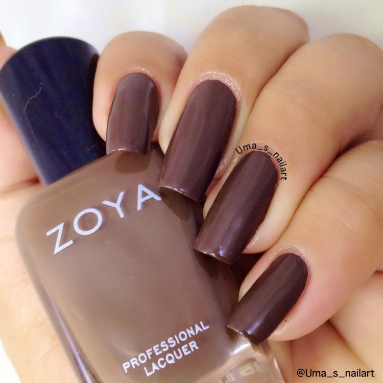 classy-nail-polish4