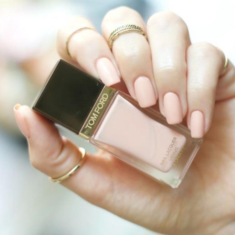 classy-nail-polish5-3