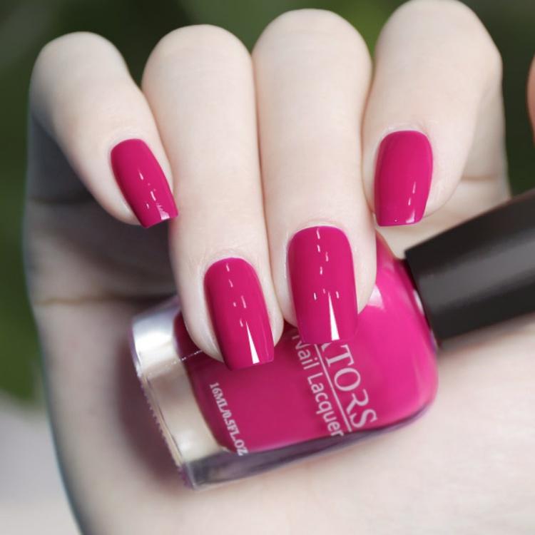 classy-nail-polish5-4