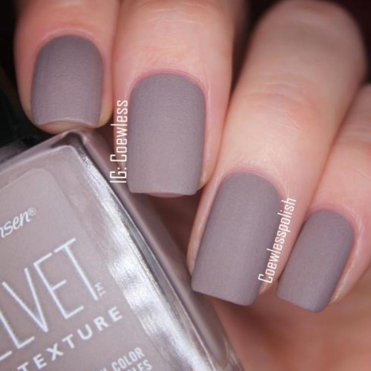 classy-nail-polish5