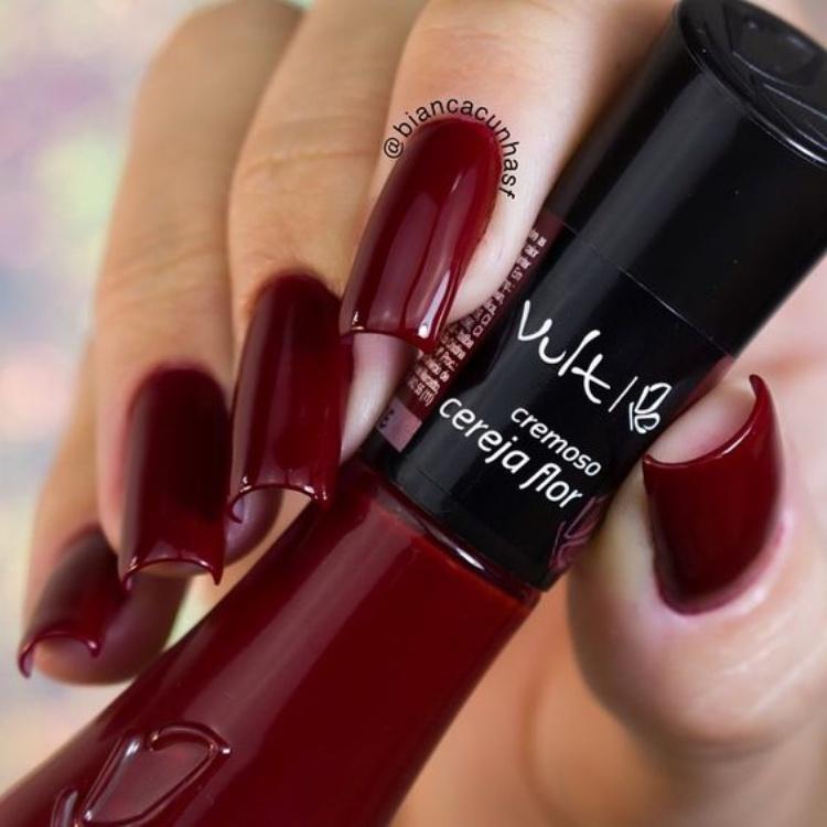 classy-nail-polish6-2