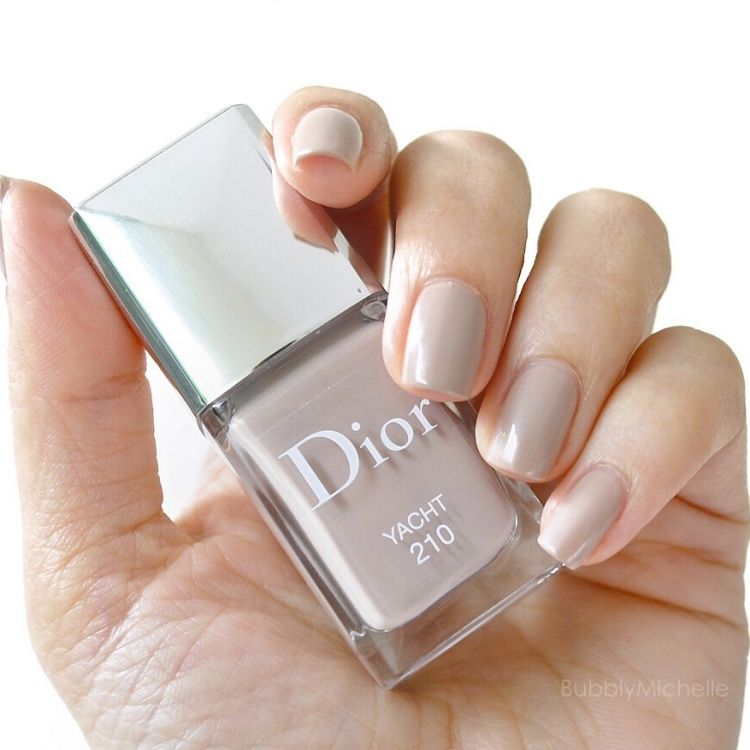 classy-nail-polish6-3