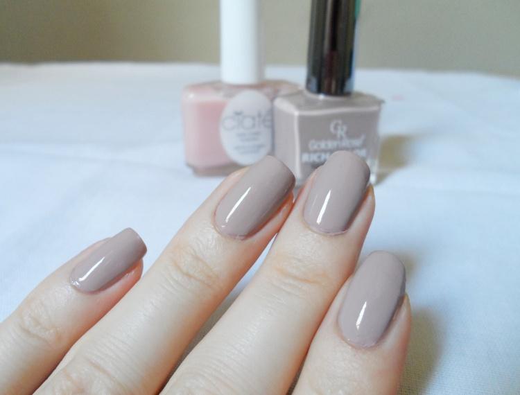 classy-nail-polish6