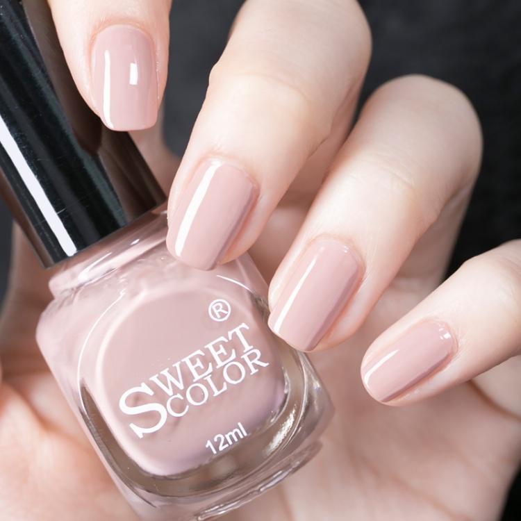 classy-nail-polish7-2
