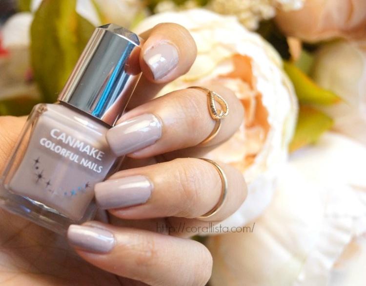 classy-nail-polish7