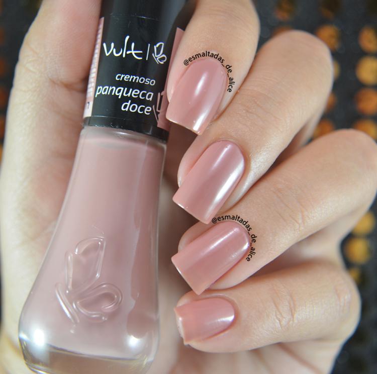 classy-nail-polish8