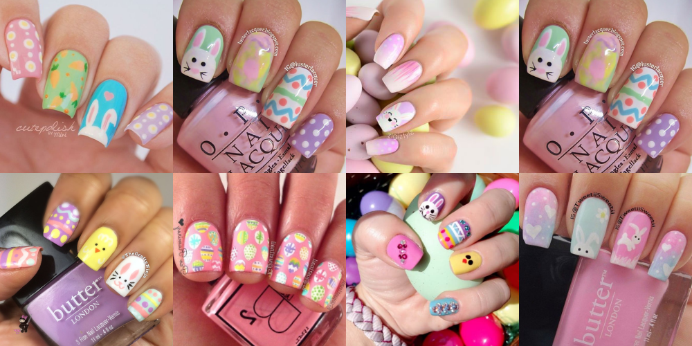 easter-nails-cover