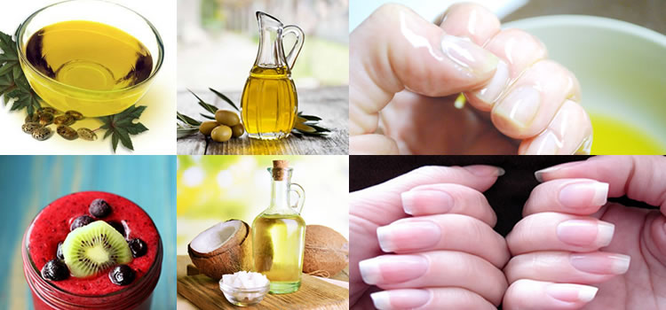 home-remedies-to-get-strong-and-beautiful-nails-cover