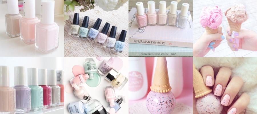 pastel-polish-cover