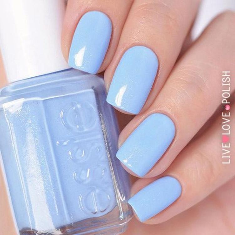 pastel-polish