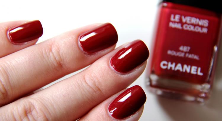 tips-how-to-make-nail-polish-stay-on-longer