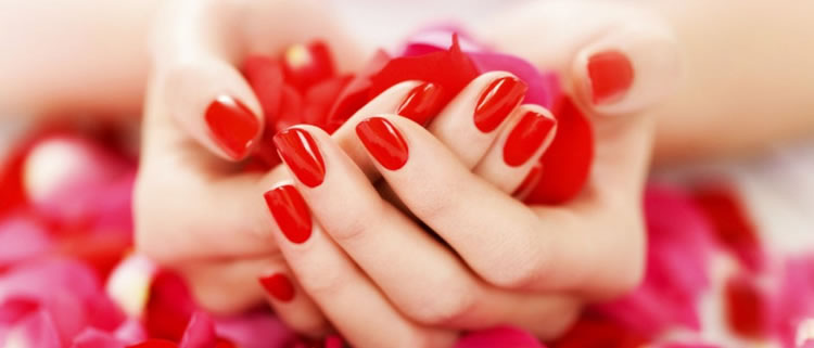 tips-how-to-make-nail-polish-stay-on-longer