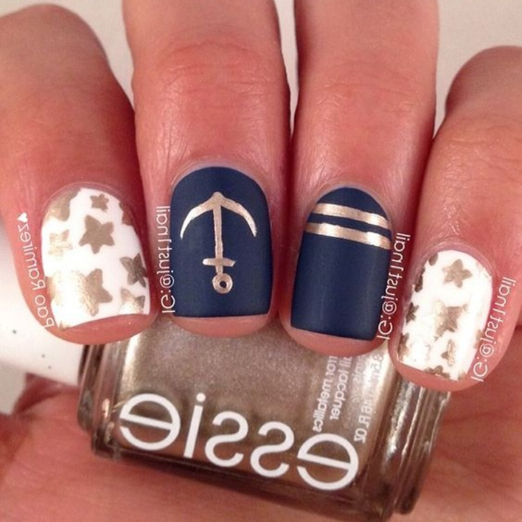 anchor-nails1