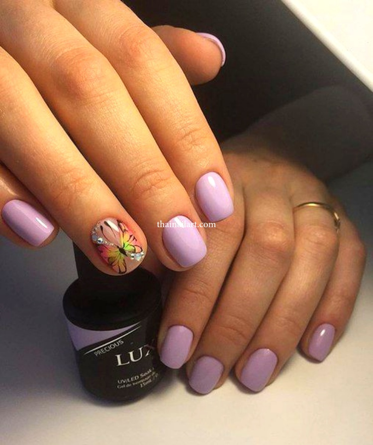 butterfly-nails37