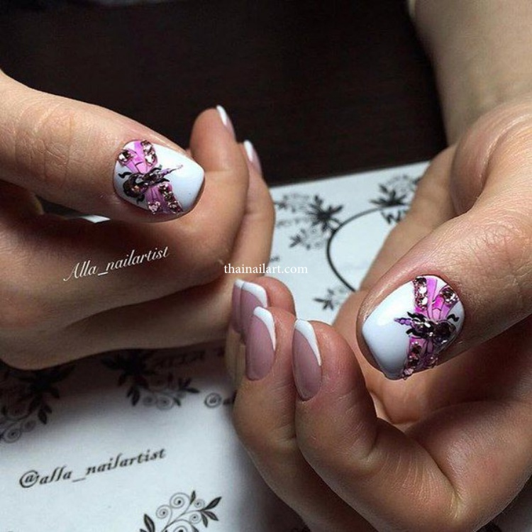 butterfly-nails39