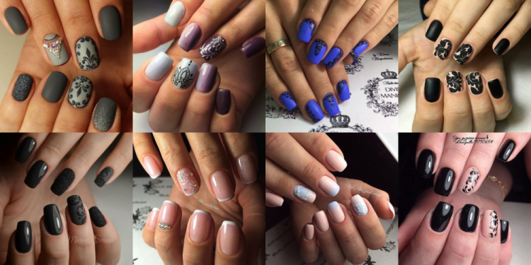 pattern-nails-cover
