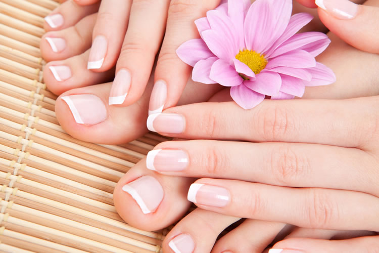 tips-take-care-of-nails4