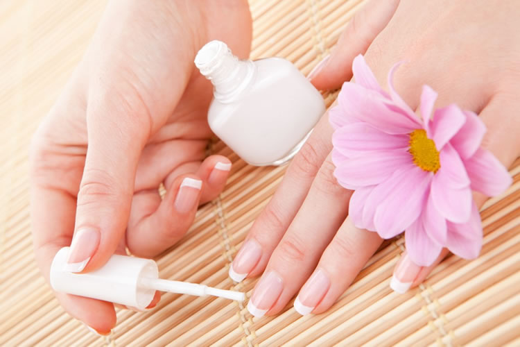 tips-take-care-of-nails