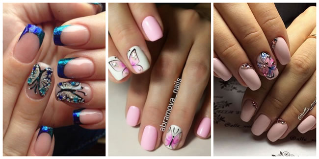 butterfly-nails-cover