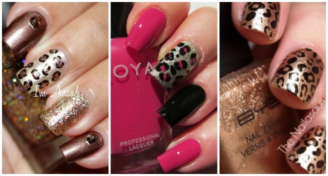 leopard-nails-cover