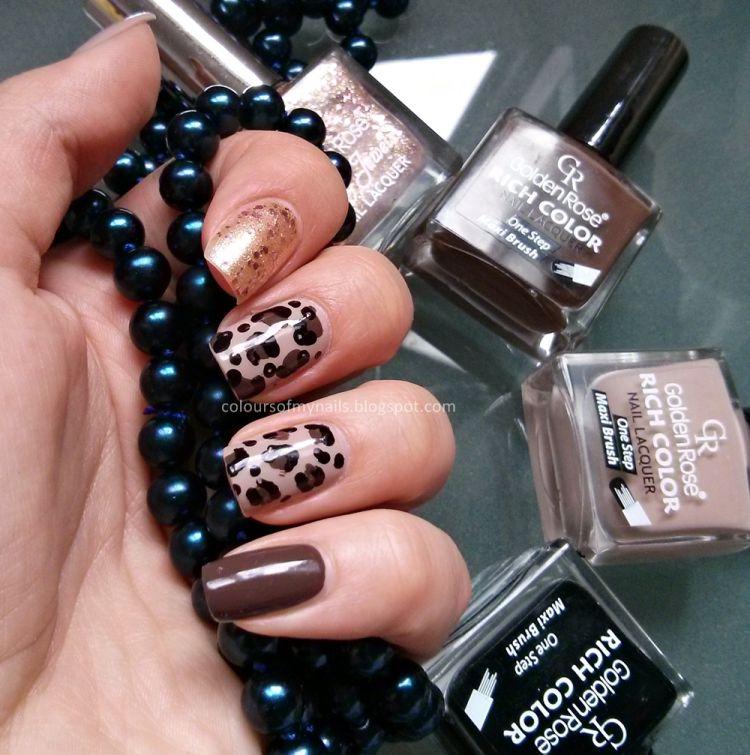 leopard-nails1