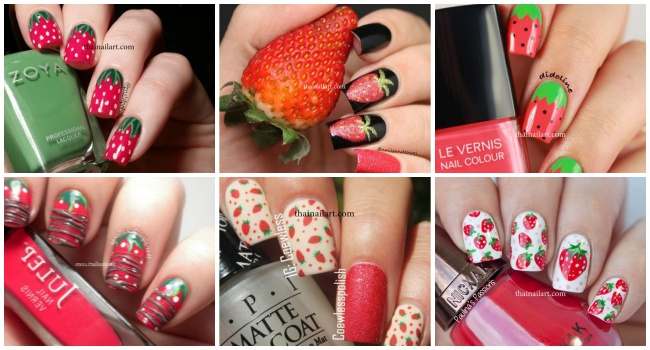 strawberry-nails-cover