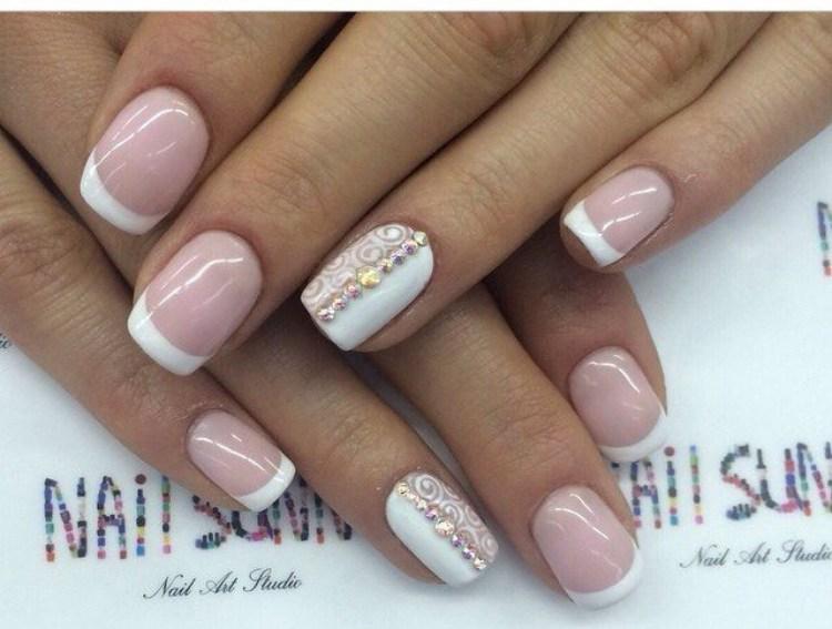 bride-nails