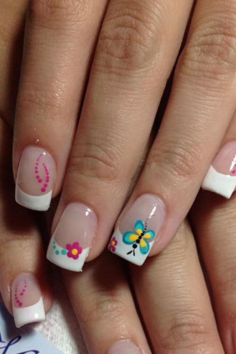 Cute Nails1