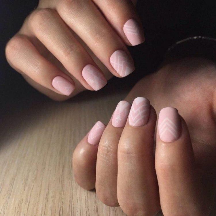 Gel Nails1