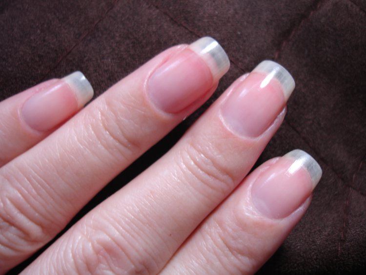Home Remedies for Nail Growth2