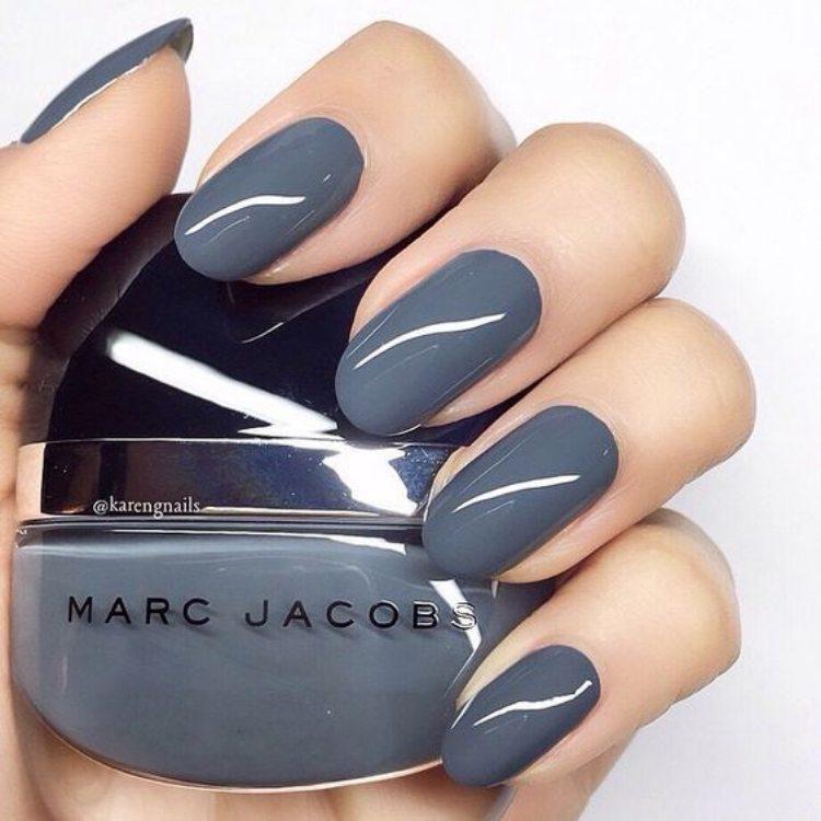 round nails 2